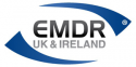 EMDR UK & Ireland